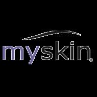 Redazione di Myskin
