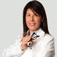 Dott. Rossana Capezzera