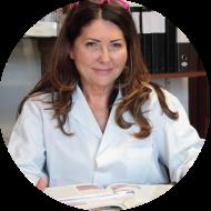 Dott. Fabiola Arcangeli