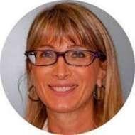 Dott. Marina Romagnoli