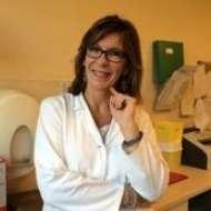 Dott. Alessandra Grammatica