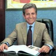 Dott. Franco Buttafarro