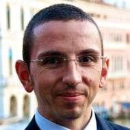 Dott. Matteo Auriemma