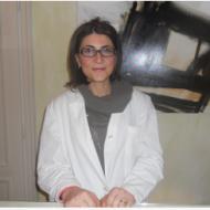Dott. Elena Mari