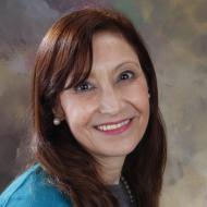 Dott. Lucia Villa