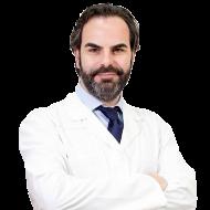 Dott. Alessandro Martella