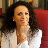 Dott. Stefania Miglietta
